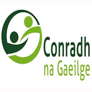 Speak Irish: Tosach Gaeilge II