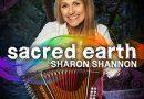 Great Music by Shannon-Nesbitt-Morrison Oh My!
