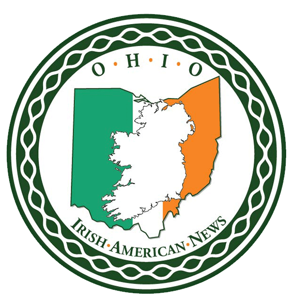 Ohio Irish American News