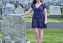 Death not a Dying Business for Dublin's Glam Reaper