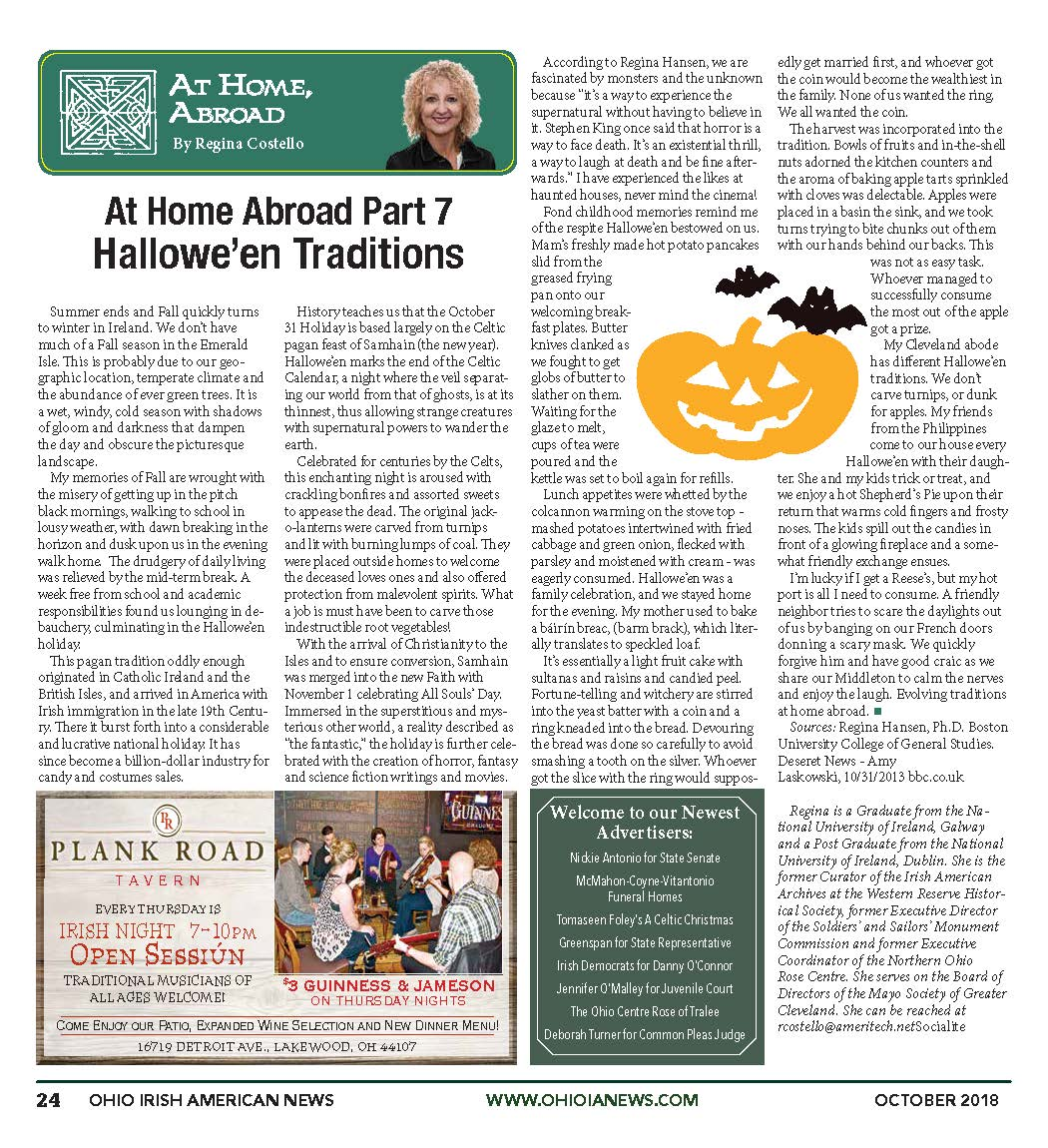 October 2018_SMALL-FINAL_Page_24 - Ohio Irish American News