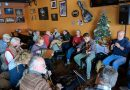 Out & About Ohio January Events Listing