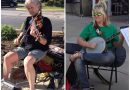 Toledo Irish: The Toledo Irish American Club's Traditional Irish Music Showcase